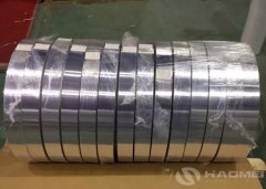Aluminum Strip for Channel Lett